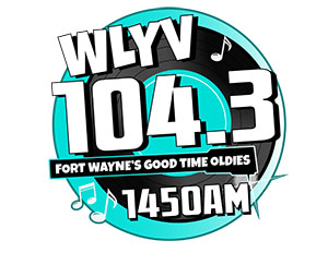 1043 AND 1450 WLYV