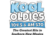 kool oldies-adams