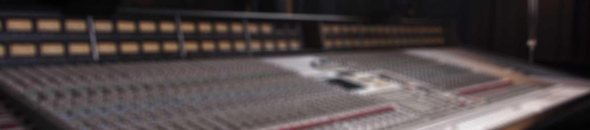 1920x425-mixing-board