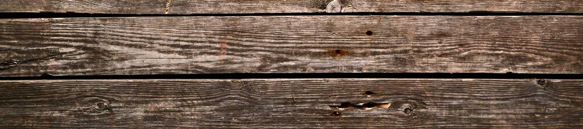 1920x425-wooden-bg
